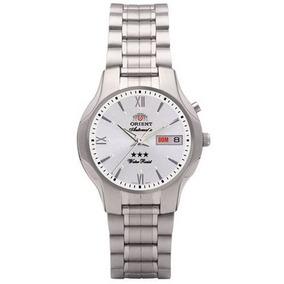 9a3123af324 Orient Wr 100 Mts Masculino - Relógios De Pulso no Mercado Livre Brasil