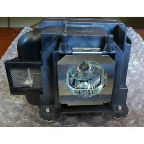 Lampara Epson H010l78 S17 / S18 + / W15 + / W17 / W18+ / X17
