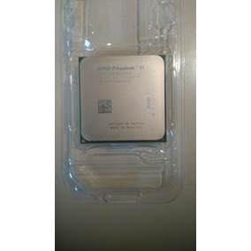 Processador Amd Phenom Ii 970