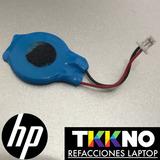 Pila Bateria Bios Hp Mini 5101 110-1020la 110-1025la Cmos