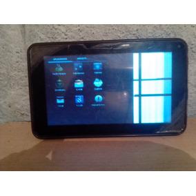 Tablet Multilaser M7 S Dual Core
