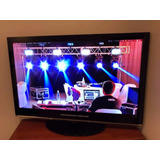 Tv Led Hisense 40 Full Hd