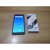 Vendo Celular Xiaomi Mi S2 Liberado Liberado