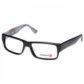 0bd6c9cc89a6e Oculos Quicksilver Wizard De Sol Quiksilver - Óculos no Mercado ...