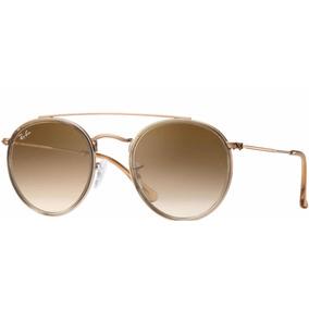 2n 3439 De Sol Ray Ban - Óculos no Mercado Livre Brasil 53c963df95