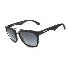 Óculos Carrera 20 Wxsy5 Palladium De Sol Oakley - Óculos no Mercado ... 7368cd3bf3