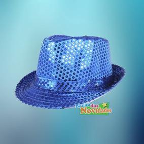 Lantejoulas Pacote N1 - Brinquedos e Hobbies no Mercado Livre Brasil 84283538d4a