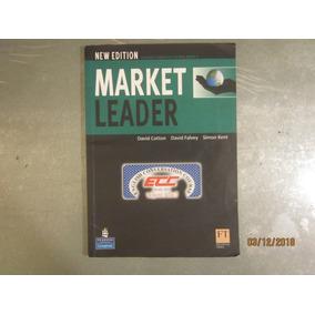 Pdf intermediate market new pre leader edition