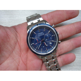 757ce309c2f Relogio Ferrari Vivara - Relógios De Pulso no Mercado Livre Brasil