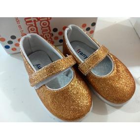 f38500288813c Zapatos Para Bebe Numero 18 - Ropa y Accesorios en Mercado Libre ...