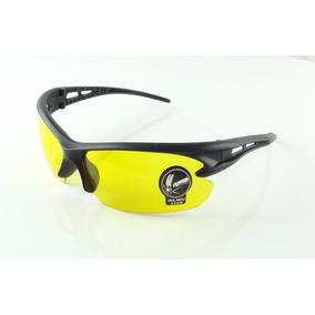 5804eef1e2bb3 Oculos De Visão Noturna Spynet Grau Outras Marcas - Óculos no ...