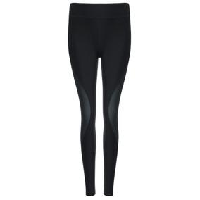 Alta Cintura Pantalones Yoga Gym Deporte Compresión Envio G 2747e98bb75e