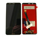 Pantalla Huawei P Smart O P10 Selfie Instalacion Inmediata
