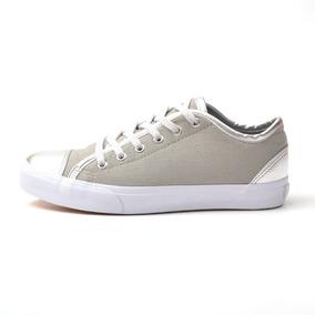 Zapatillas Mujer Sneakers Urbanas