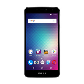 Telefono Celular Libre Blu Studio Xl 2 S0270uu 6
