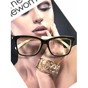 9dbe9eccf639e Beg De Sol Outras Marcas - Óculos no Mercado Livre Brasil