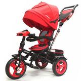 Triciclos Para Bebe Bebesit Neo 1313 - Fama