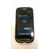 Celular Huawei Y340