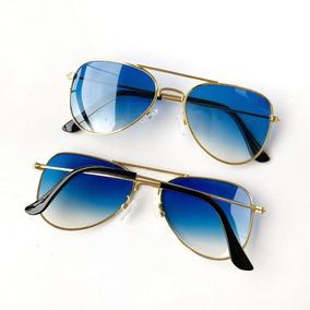 047bcab0c Oculos De Sol Police Azul Outras Marcas Minas Gerais - Óculos no ...