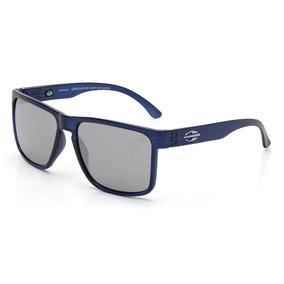 32177de0f940e Oculos Lente Transparente Masculino De Sol - Óculos no Mercado Livre ...