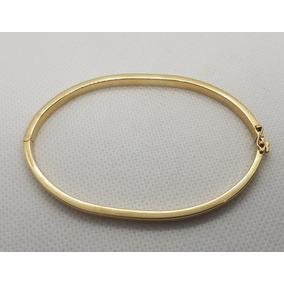 3cb917bc898 Bracelete Feminino Hermes - Joias e Bijuterias