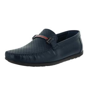 Mocasín Casual Dama Mujer Zapato Clasico Dorothy Gaynor