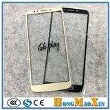 Gorilla Glass Cristal Touch Motorola Moto G6 Play Nuevo