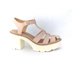 99da4aeb28 1793202 Sandalia Ramarim Feminino - Sapatos no Mercado Livre Brasil
