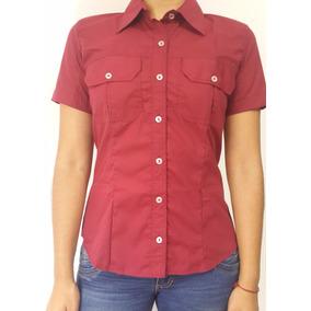 Camisas Columbia - Camisas en Mercado Libre Venezuela 21f8a50adaa