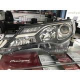 Foco Toyota Rav4 2014 Delantero