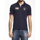 Camisas De La Usa Baratas Medellin Polo en Mercado Libre Colombia d238ee874b225