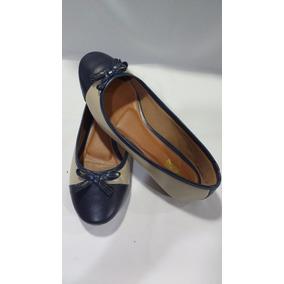69fe2ef23d Sapatilhas Numero 40 Feminino - Sapatos no Mercado Livre Brasil