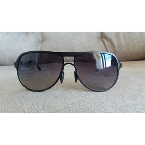 Oculos Aviador Original Triton - Óculos no Mercado Livre Brasil fbdfe51c33