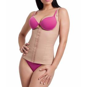 36fffeb1f Cinta Modeladora - Moda Íntima e Lingerie no Mercado Livre Brasil