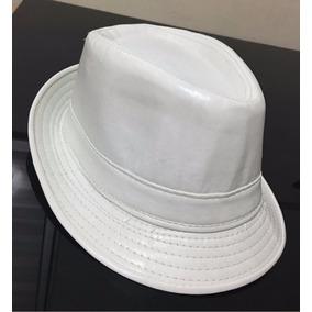 Chapéus Fedora para Masculino em Campinas no Mercado Livre Brasil 3438806bee7