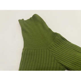 Poleras Cordoba Colon - Sweaters de Mujer en Mercado Libre Argentina a7b7c804c1ec