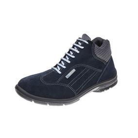 d7631cd8d62b2 Tenis Seguranca Trabalho Masculino Botas - Calçados, Roupas e Bolsas ...