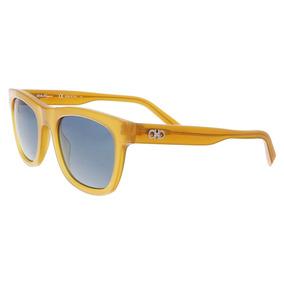 Buti Lacostes Masculino De Sol - Óculos no Mercado Livre Brasil 7d5f33b1a7