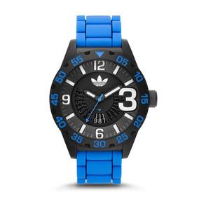 Reloj adidas Originals Newburgh