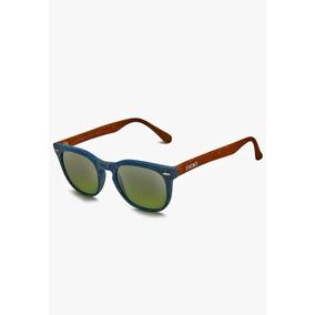 Evoke Amplifier Bege Brown - Óculos no Mercado Livre Brasil f7a8382d13