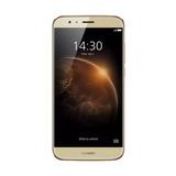 G8 Huawei Estetica 9.5 Usado Con Caja Y Factura .libre