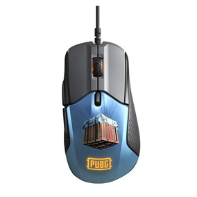 Mouse Steelseries Rival 310 Pubg Edition 12000 Dpi