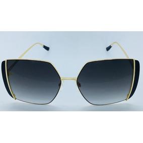 Plaqueta Para Oculos 15 Ana Hickmann - Óculos no Mercado Livre Brasil 0895faa7e7
