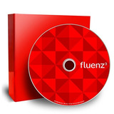 Fluenz Español (américa Latina) 1 Para Mac, Pc, Iphone, Ip