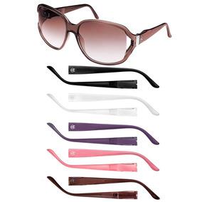 Oculos Champion Troca Hastes Gs00001a Original Loja Fisica · R  279 99 24712bd85e