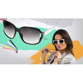 Oculos De Sol Champion Gs00014a Troca Hastes Original Loja · R  279 99 5e761b3695
