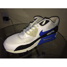 Sapa Tenis Nike Original