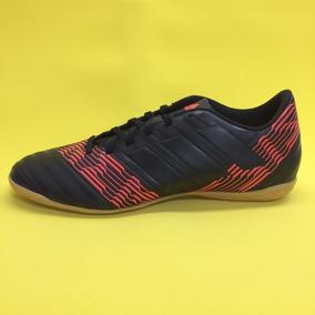 Libre En Mercado Venezuela Sala Adidas Zapatos Samba Futbol Rj3L54A