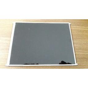 Tela Display Tablet Positico Mini Quad