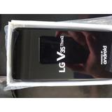 Lg V35 Thinq Snap 845 6gb Ram 64gb Espaco